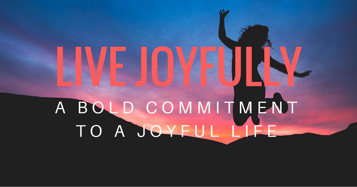 joyfulliving