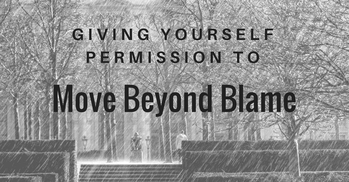Beyond-Blame